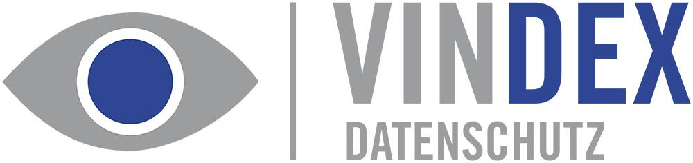 VINDEX Datenschutz